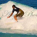 Surf 5, Playa de las Americas