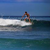 Surf 6, Playa de las Americas