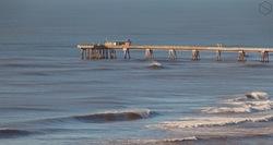 shyllep.com, Tramandai Pier (Platforma) photo