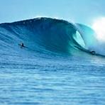 Dolphin open boat surf trip 2013, Jailbreaks