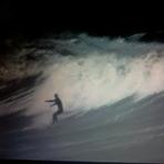 TINOS WAVES, Kolimbithres West (Tinos)