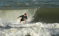 Surf in Chalupy photo