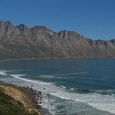 Koeel Bay