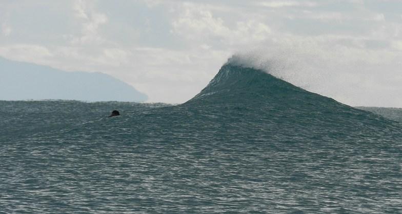 Bagno Lillatro : Lillatro foto di surf di carlo pm oct