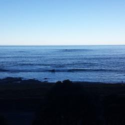 Waipapa Bay photo