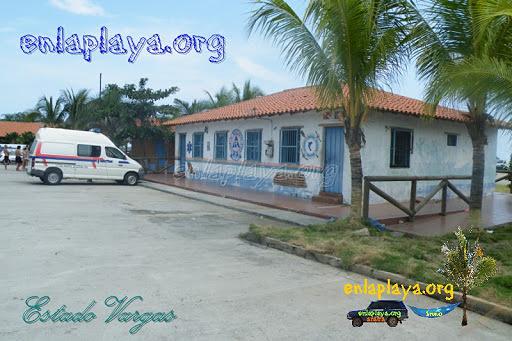 Playa Pantaleta