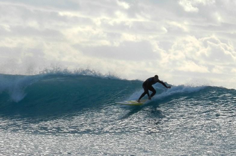 Bagno Lillatro : Lillatro surf photo by carlo pm oct