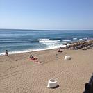 Marbell Center, Marbella - Playa del Cable