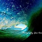 Singo'z - Blue Crispy Barrel Vision!!!!, Singleton