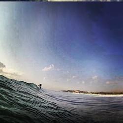 Seacliff's secret, Sea Cliff photo