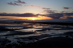 Ogmore-by-Sea photo