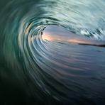 Motion in the Ocean, 13th Beach-The Beacon