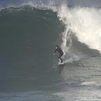 Alex Taiti, Roca Puta
