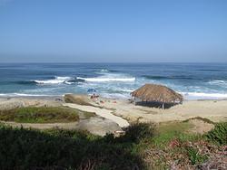 Surf Shack, Windansea photo