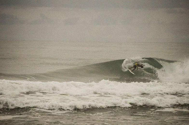 Santa Teresa, Costa Rica casapampa.com, Playa Santa Teresa