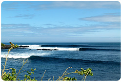 Indonesian Lines-, Tongo Reef photo