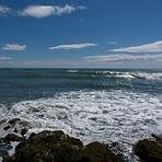 Mahia East Coast Road, Table Cape Reefs