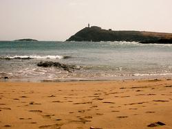 Arinaga photo