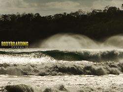off shore venao, Playa Venao photo