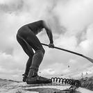 B&W Paddlesurf
