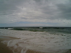 : ), Bribie Island photo