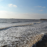 Walton, Walton-On-The-Naze