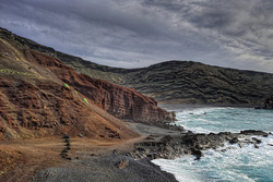 El Golfo photo