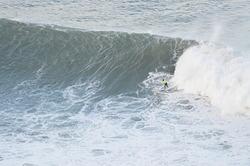Punta Galea Challenge 2013 photo