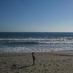 DIANO MARINA SURF