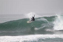 The Point (Gonubie Bay) photo