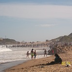 amanzimtoti 02 January 2014