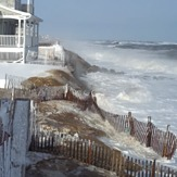 Annapolis Way, Plum Island