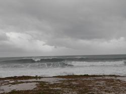 nice offshore, Camp Kazela Medulin photo