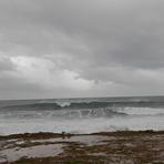 nice offshore, Camp Kazela Medulin
