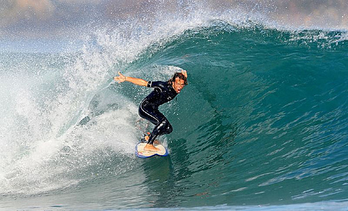 ivan casado at nazare