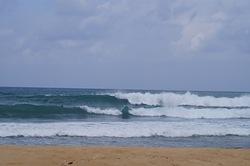 Tioman Island photo