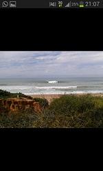 Cabo Roche photo