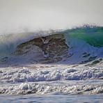 23/12/2013, Playa El Palmar