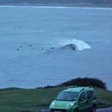 OGs, Ogmore-by-Sea