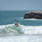 Tiago Muller - 4 Ilhas, Quatro Ilhas