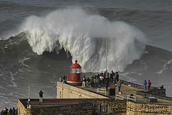 Nazare photo