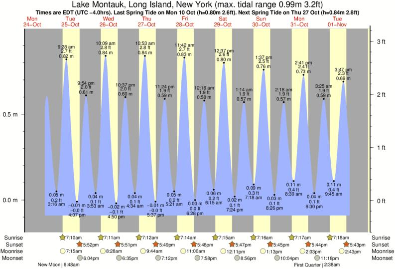 Ditch Plains Tide Times Tide Charts
