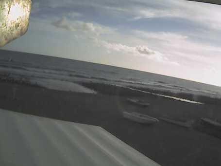Santa Marinella Webcam