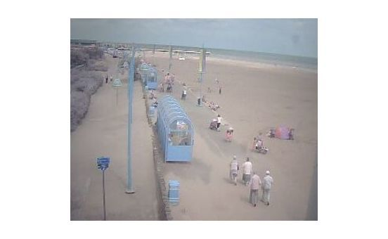 10 day weather uk skegness webcam