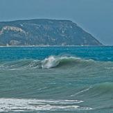 ?, Lourdata or Lourdas Beach