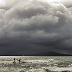 Takapuna-North Reef