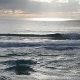Ammes, Ammes Beach Kefalonia