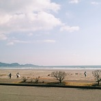 Okuragahama