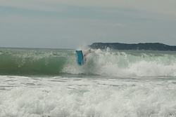 Bodyboard Quatro Ilhas photo