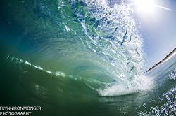 Sunny Pealer, Secret Harbour photo